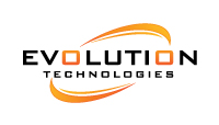 Evolution Technologies Logo